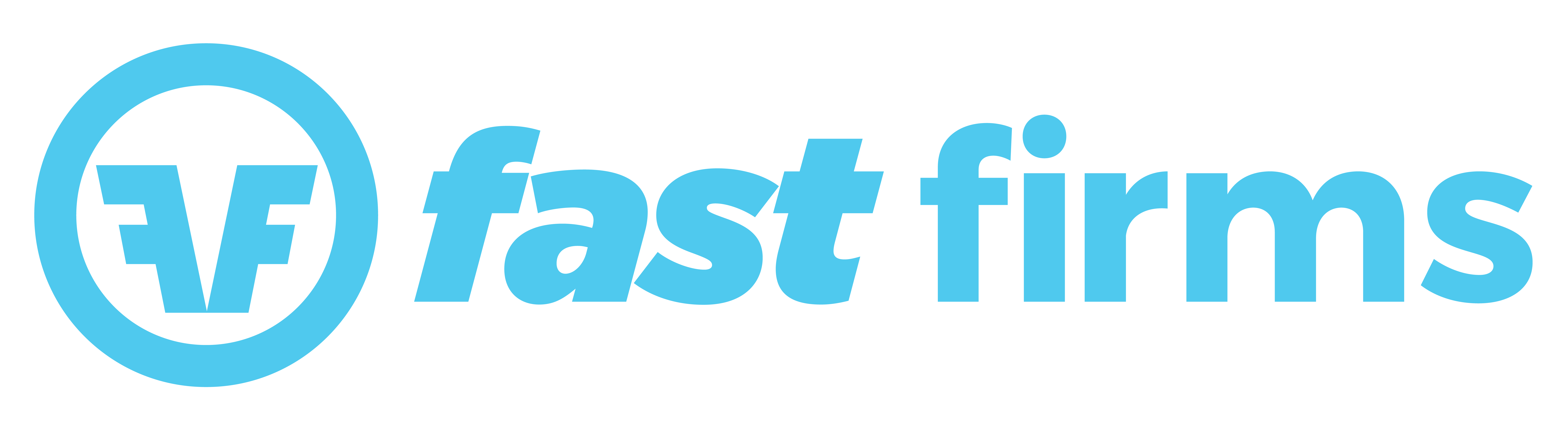 https://lawganised.com.au/wp-content/uploads/2020/10/Fast-Firms-CMYK-Logo-Final-29072019-copy.png